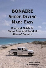 Bonaire Shore Diving Made Easy