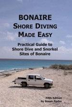 Bonaire Shore Diving Made Easy